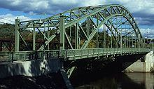 Ranger Bridge httpsuploadwikimediaorgwikipediacommonsthu