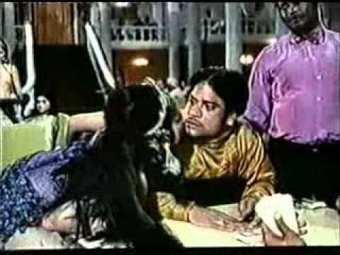 01 Andhera Aur Kuch Nahin RANI MERA NAAM 1972 YouTube
