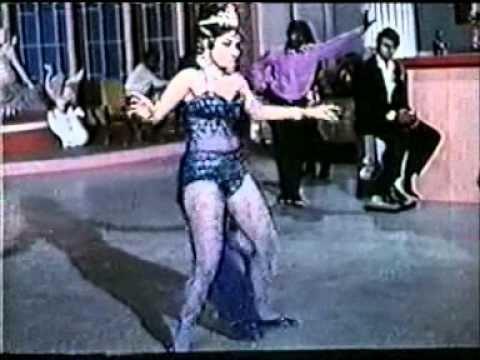 Faryal 1972 RANI MERA NAAM Andhera Andhera YouTube