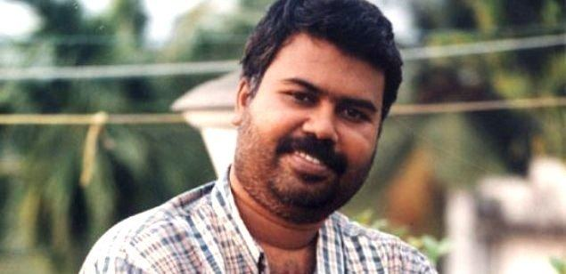 Ranjan Pramod Ranjan Pramod to direct Prithviraj