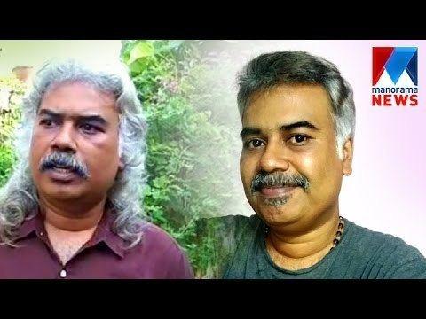 Ranjan Pramod I took an intentional break from films Says director Ranjan Pramod