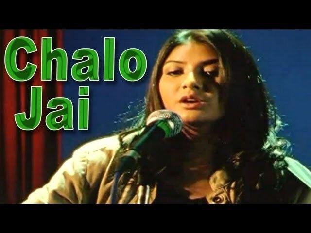Ranjana Ami Ar Ashbona movie scenes Play Hmoob video on youtube Chalo Jai Bengali Movie Song Ranjana Ami Ar Ashbona Anjan Dutta Parno Mitra without ads