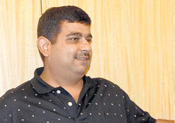 Ranjib Biswal RanjibBiswalf8974jpg