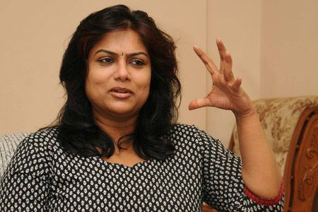 Ranjini (actress) Ranjini and Mohanlal to share screen space after two