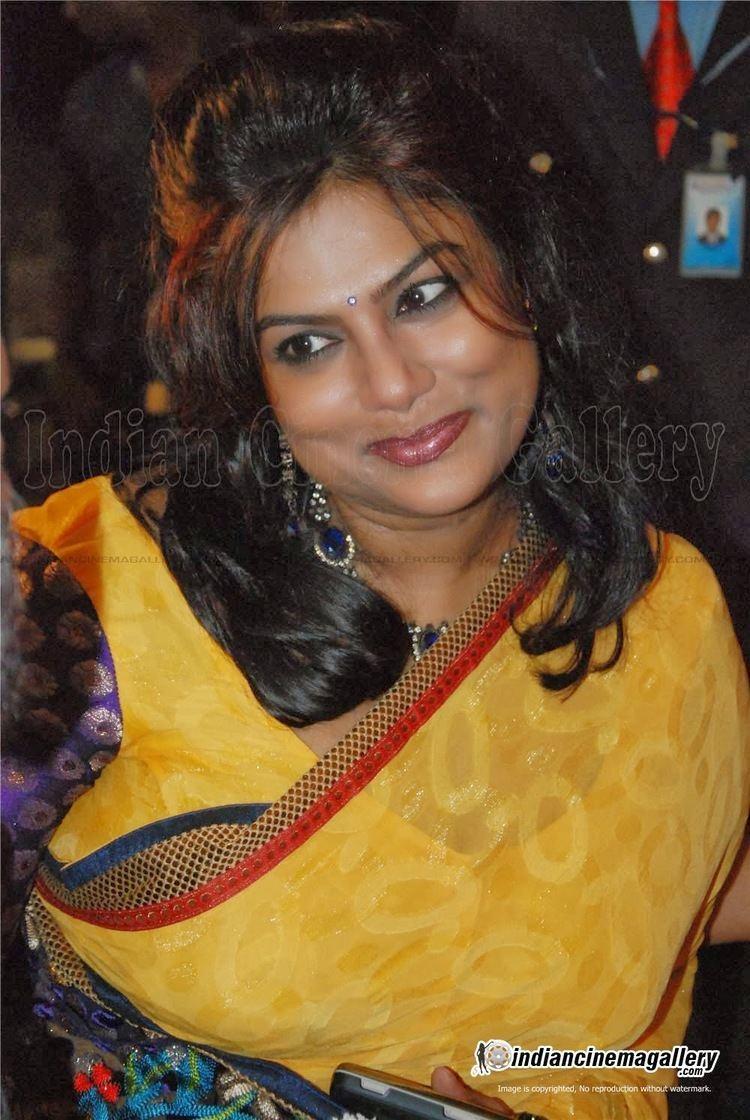 Ranjini (actress) 3bpblogspotcomPr4maGApn8UlaDbPSudXIAAAAAAA