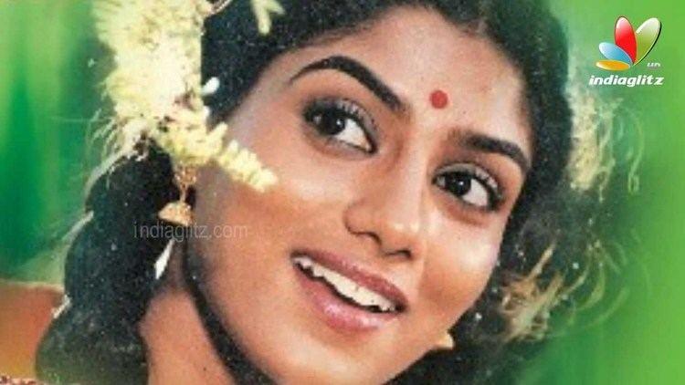 Ranjini (actress) Actress Ranjani Returns Back Koothara New Movie Hot