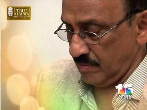 Ranjit Bhargava 100 Pipers TrueLegend Ranjit Bhargava YouTube