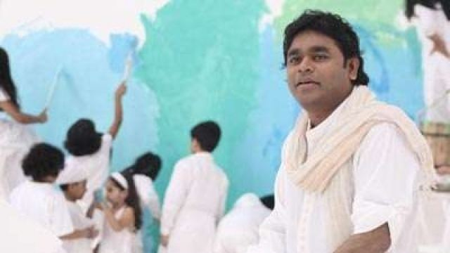 Ranjit Bhargava Ranjit Bhargava News Latest Breaking News on Ranjit Bhargava