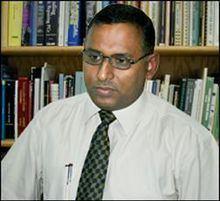 Ranjith Premalal De Silva httpsuploadwikimediaorgwikipediacommonsthu