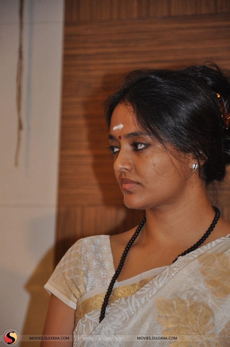 Ranjitha Ranjitha new foto