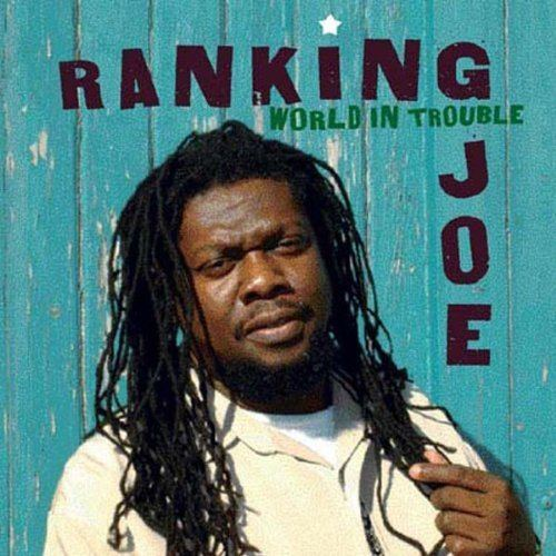 Ranking Joe Download punk MP3 albums for free View topic Ranking