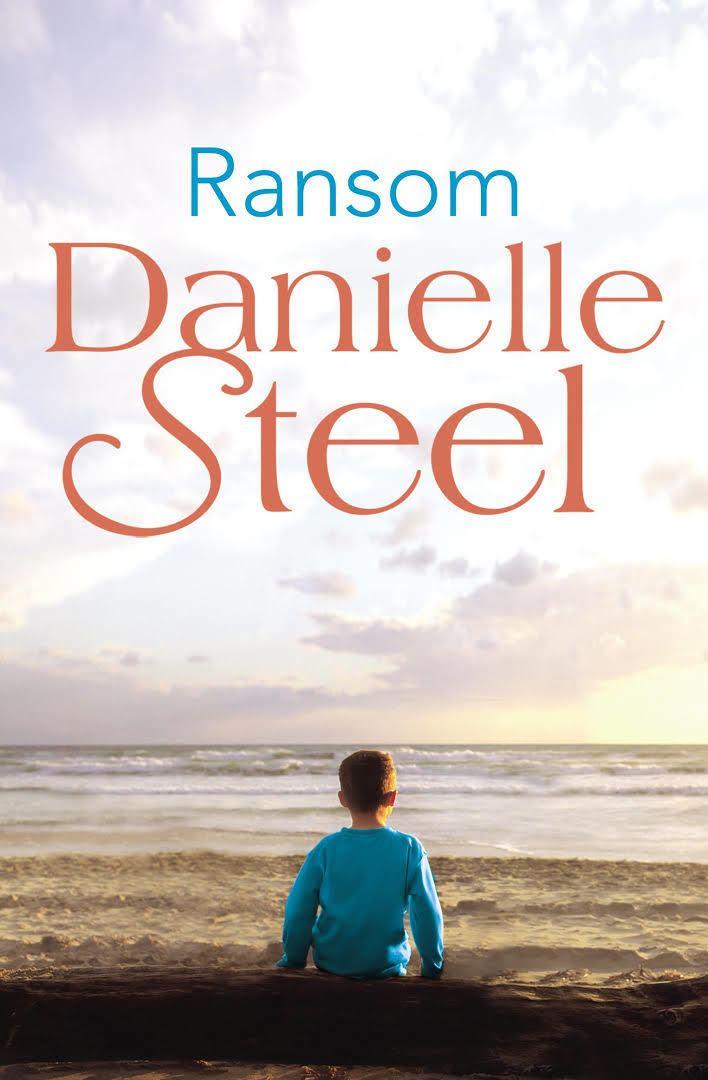 Ransom (Steel novel) t0gstaticcomimagesqtbnANd9GcTcaH624r9dpI8xCG