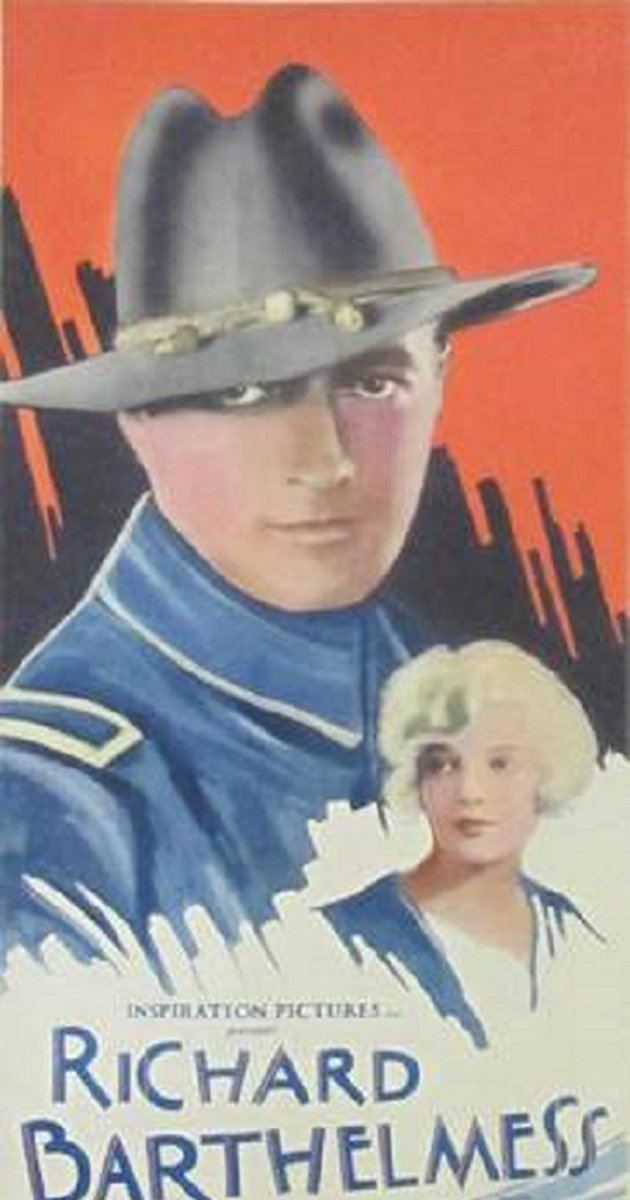 Ranson's Folly (1915 film) Ransons Folly 1926 IMDb