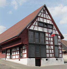 Ranspach-le-Haut httpsuploadwikimediaorgwikipediacommonsthu