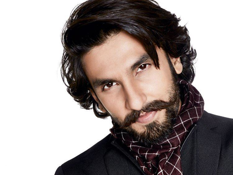 Ranvir Singh 20 Photographs That Show Why Ranveer Singh Is Bollywood39s