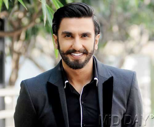 Ranvir Singh RANVIR SINGH result itimes Polls