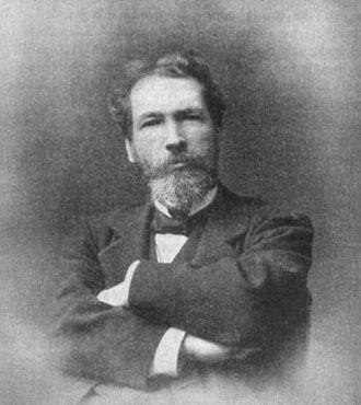 Raoul Pictet httpsuploadwikimediaorgwikipediacommonsee