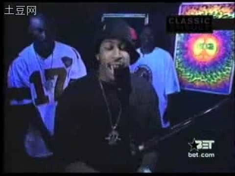 Rap City (BET program) - Alchetron, The Free Social Encyclopedia