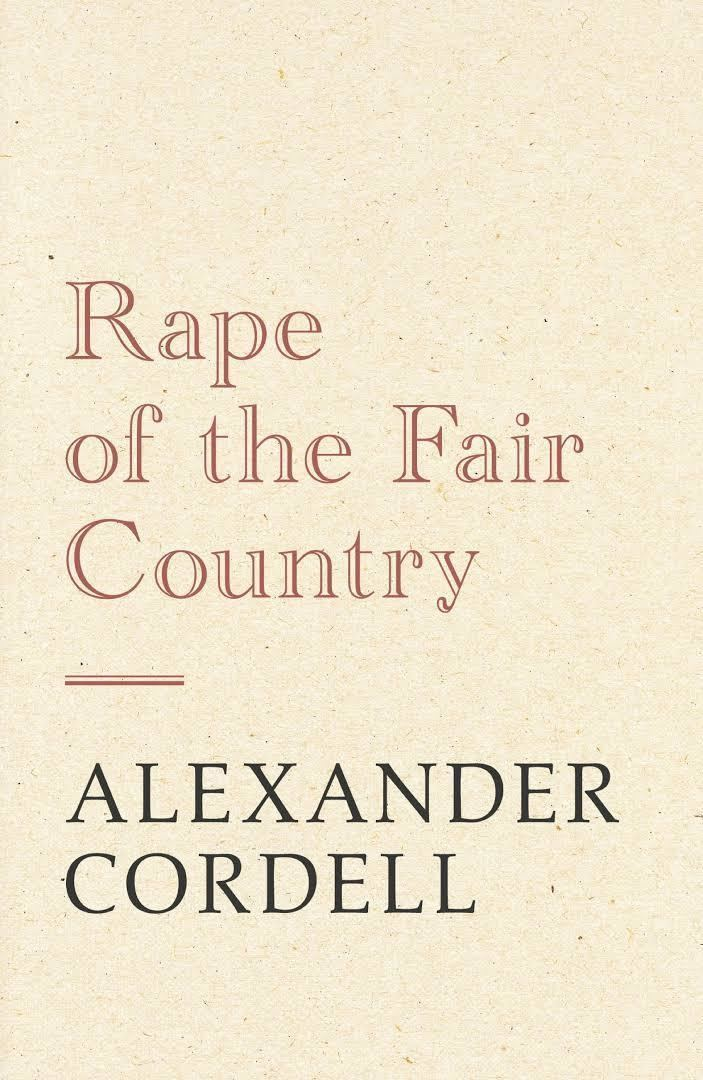 Rape of the Fair Country t0gstaticcomimagesqtbnANd9GcQ0EDlNMcNSsRwm6S