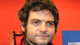 Raphaël Hamburger
