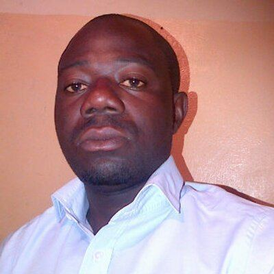 Raphael Kazembe raphael kazembe raphaelkazembe Twitter