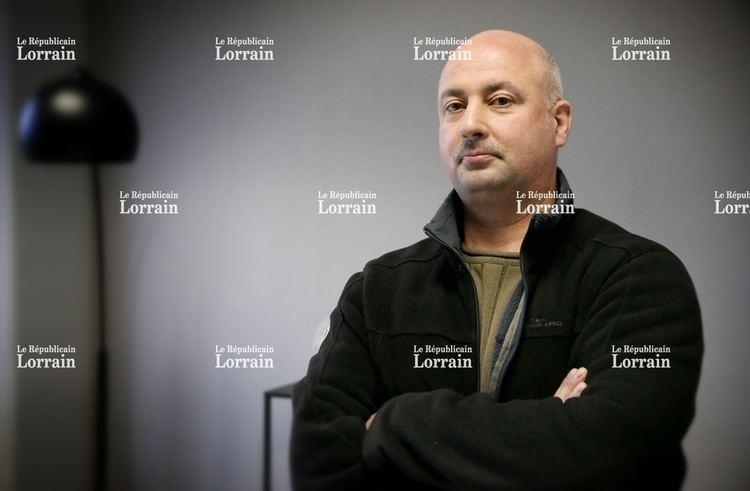 Raphaël Piolanti Justice Affaire Raphal Piolanti le dossier de dopage sonne creux