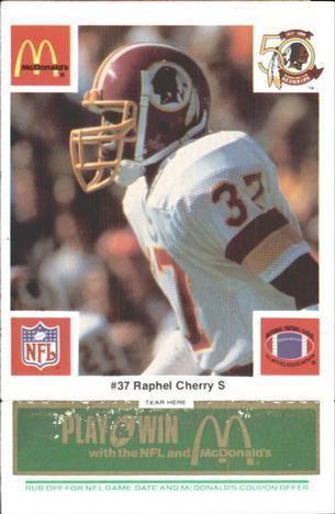 Raphel Cherry Raphel Cherry Gallery The Trading Card Database