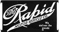 Rapid Motor Vehicle Company httpsuploadwikimediaorgwikipediacommonsthu