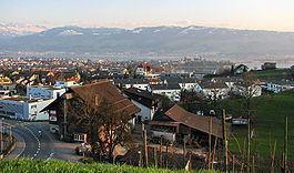 Rapperswil-Jona httpsuploadwikimediaorgwikipediacommonsthu