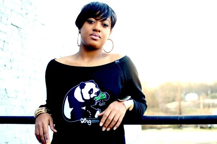 Rapsody Rapsody Rhymes amp Reasons