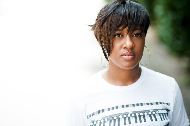 Rapsody Rapsody Hard To Choose Prod by 9th Wonder amp Dir by