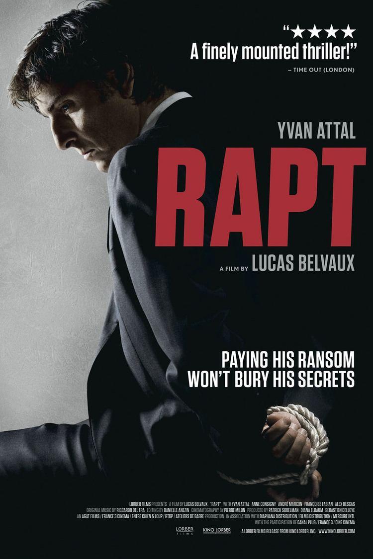 Rapt (film) wwwgstaticcomtvthumbmovieposters8159350p815