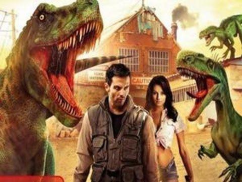 Raptor Ranch Raptor Ranch 2013 Full Movies HD 720p YouTube