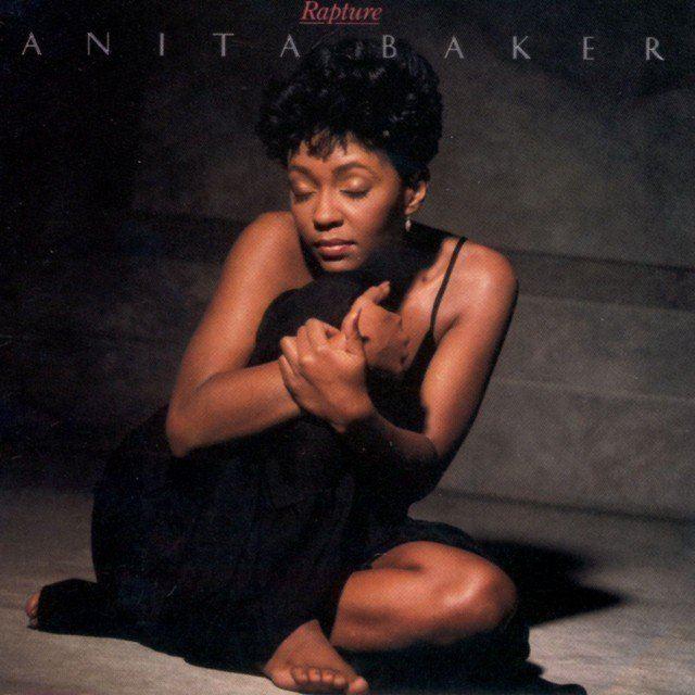 Rapture (Anita Baker album) imagesgeniuscom625f7b3960c29aa87c25e752d6cf4393