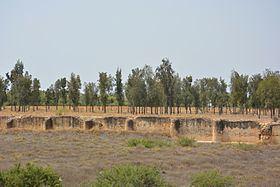Raqqada Raqqada Wikipedia