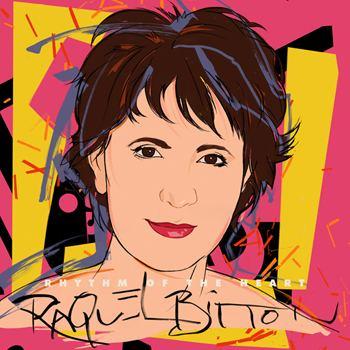 Raquel Bitton Raquel Bitton discography Music and Video productions
