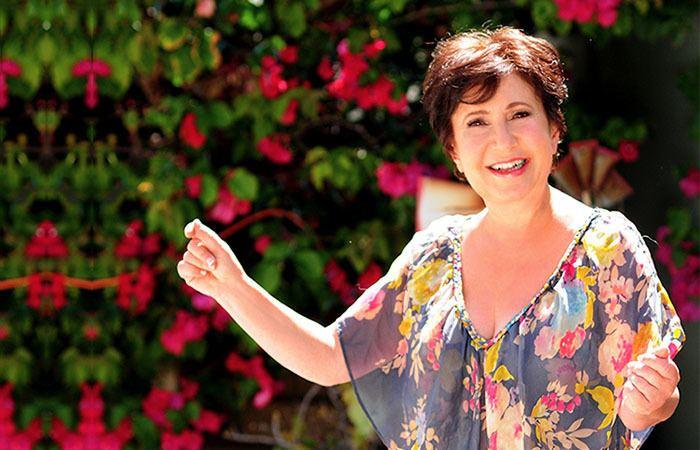 Raquel Bitton Rhythm of the Heart Raquel Bitton39s Tribute to Tino Rossi