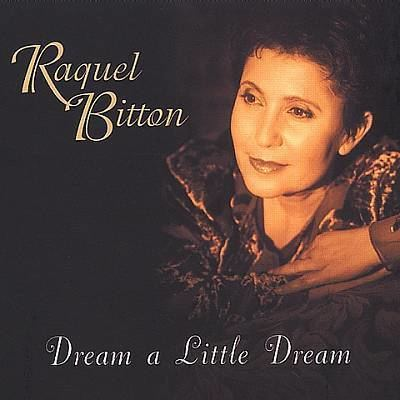 Raquel Bitton 2mpj37sjpg