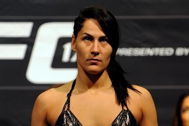 Raquel Pennington Holly Holm vs Raquel Pennington What We Learned from