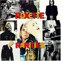 Rarities (Roxette album) httpsuploadwikimediaorgwikipediaen555Rox