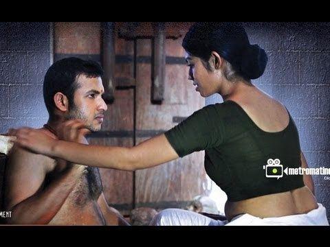 Rasaleela (2012 film) Rasaleela Malayalam Movie YouTube