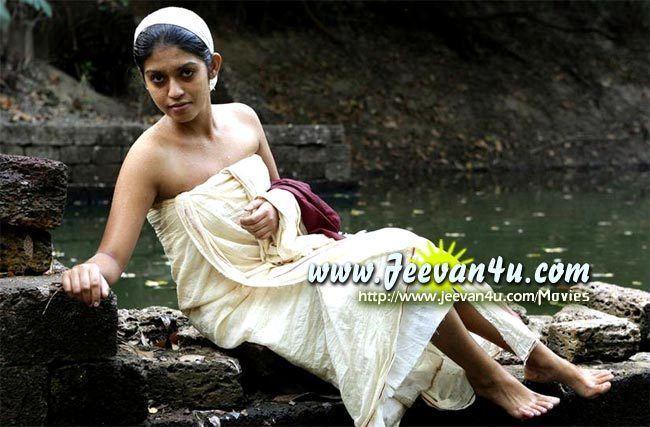 Rasaleela (2012 film) movie scenes Raasaleela Actress Hot Scenes