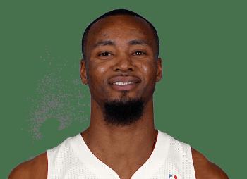 Rashard Lewis Rashard Lewis Stats Bio ESPN