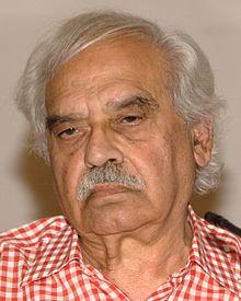 Rasheed Araeen httpsuploadwikimediaorgwikipediacommonsthu