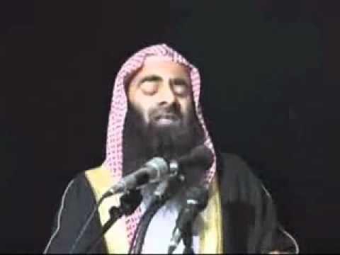 Rashid Ahmad Gangohi Hazrat Molana Rashid Ahmed Gangohi or Quran Part 7 of 11 By Sheikh