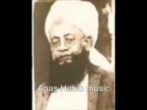 Rashid Ahmad Gangohi Syed Hussain Madni Rehmat ullah Alai Bayan at deoband YouTube