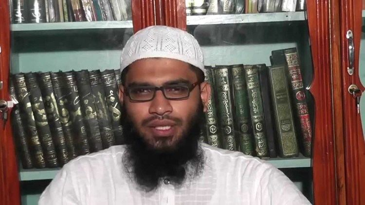Rashid Ahmad Gangohi Rashid Ahmad Gangohi and The Aqidah of Wahdatul Wujud YouTube