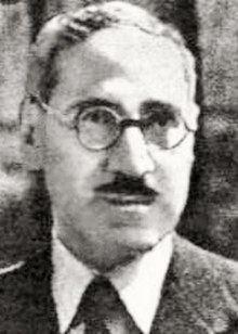 Rashid Ali al-Gaylani httpsuploadwikimediaorgwikipediacommonsthu