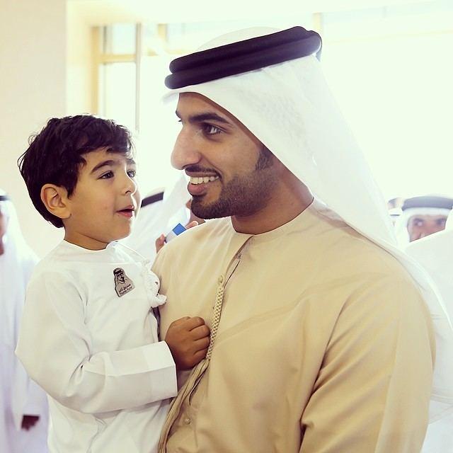 Rashid bin Humaid Al Nuaimi (Ajman) Some photos of Sheikh Rashid bin Humaid Al Nuaimi for the anon What