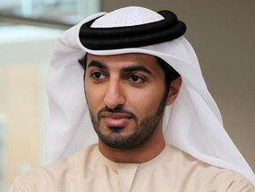 Rashid bin Humaid Al Nuaimi (Ajman) His Highness Sheikh Rashid bin Humaid Al Nuaimi Chairman of Ajman